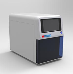 UNIEX-7700 蒸發光散射檢測器(ELSD)