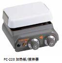 康宁 PC-220加热板/搅拌器 6796-220