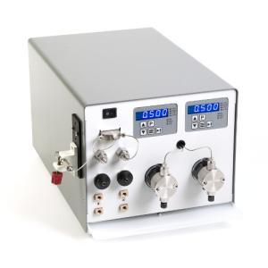 琛航公司供应bls class高压输液泵