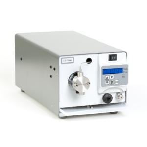 美国SSI ls lite单泵头恒流泵经济型