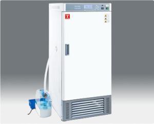 泰斯特 HWS-150B恒温恒湿箱 150L