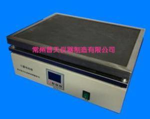石墨电热板DS-3