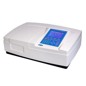 UV-8000A型雙光束紫外可見分光光度計