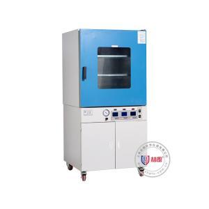 喆圖TZF-6250真空干燥箱