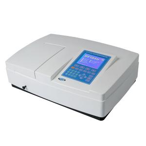 UV-6100型紫外可見分光光度計