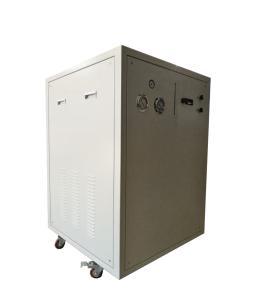赫斯HS-C12分体冷却循环水机