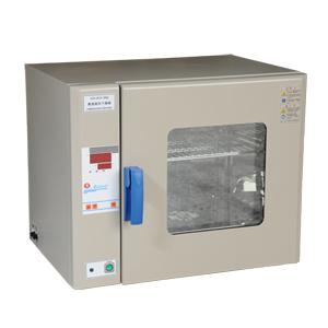 电热鼓风干燥箱型号GZX-9023MBE说明书