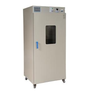 電熱鼓風干燥箱型號GZX-9420MBE