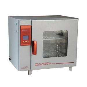 热空气消毒箱型号BGZ-70