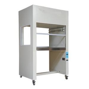 實驗室單人雙面垂直凈化工作臺VS-840-2