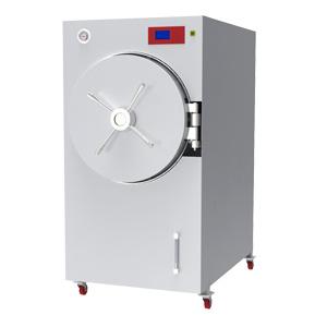 臥式圓形滅菌器(輻柵結構)型號BXW系列