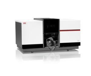 原子吸收分光光度计型号AA-7050