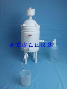 CH酸純化器,酸提純設備