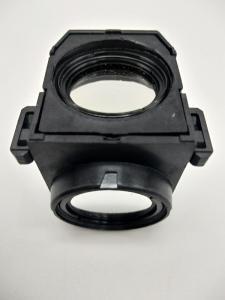 Semrock 濾光片