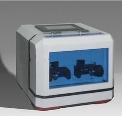 全自动样品快速研磨机型号TGM-400B