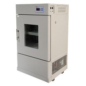 小容量立式搖床(恒溫帶制冷)BSD-YX(F)2200
