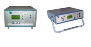 腐蚀性气体检测氯化氢微量水分析仪