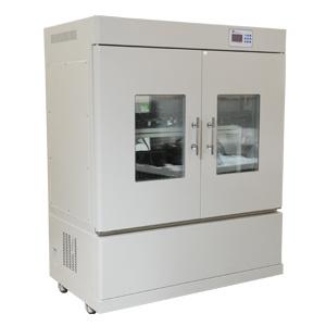 特大容量立式摇床恒温带制冷BSD-YX(F)2600
