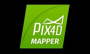 PIX4D软件