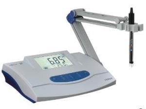 濃度測量儀器PXS-270型離子計