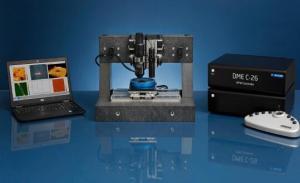 SEMILAB DS95扫描探针显微镜