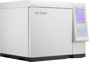 PDHID 专用色谱仪