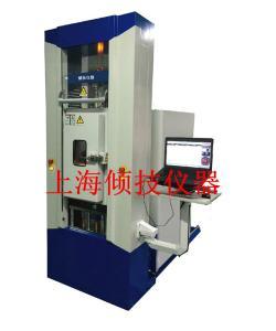 微机控制高低温试验箱型