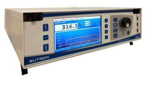 氮氧化物分析器
