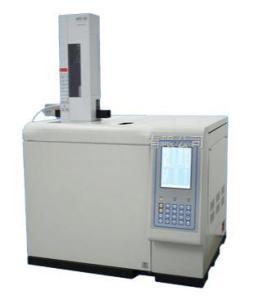 多检测器专用色谱仪