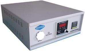 汞蒸气 甲醛 校准气体发生器