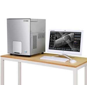 驰奔Cube-200台式扫描电镜