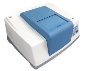 傅立叶变换红外光谱仪 GBPI® BFH-960