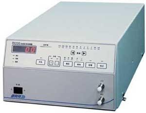 液相色谱示差折光检测器