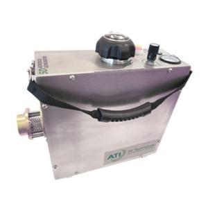 ATI TDA-5D 气溶胶发生器