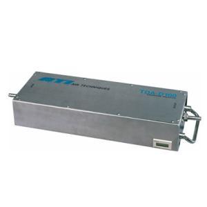 美國ATI粒子濃度稀釋器TAD-D10/D100
