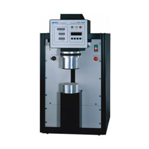 ATI过滤器检漏TDA-100P自动过滤器测试仪