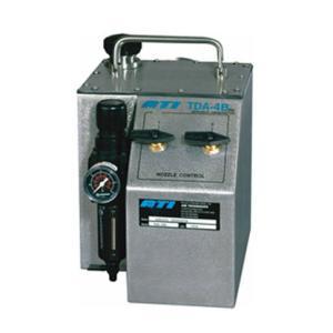 美國ATI 氣溶膠發生器 TDA-4B lite