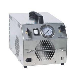 高效過濾器檢漏氣溶膠發生器美國ATI TDA-6D