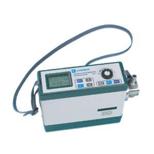 日本加野麦克斯KD11 PM2.5粉尘测试仪
