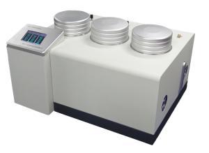 透氣性測試儀_透氣度測試儀N530G