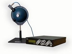 labsphere蓝菲光学辐射度计/光度计