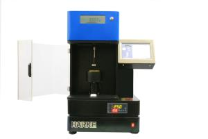 液体表面张力仪SFT-A3