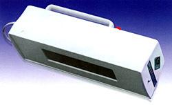 ZF-7A/B/C/D 254nm 310nm 365nm單波雙波手提紫外燈/手提式紫外分析儀