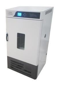沪净净化MJ-100-ZD霉菌培养箱