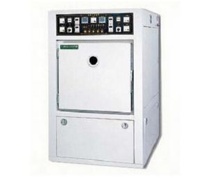 铁木真TMJ-9705紫外线碳弧灯式耐候试验箱