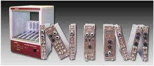 ORTEC-572A通用能量谱仪放大器