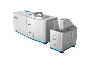 LT2200系列激光粒度分析仪