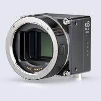 科研CMOS相机