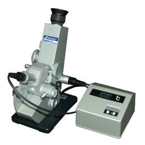 NAR-1T LIQUID 標準阿貝折光儀(僅液體)