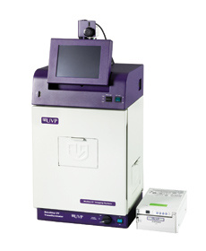 BioDoc- It Imaging System